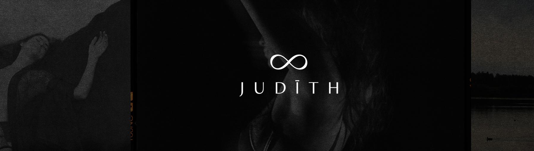 JudithLingerie3kopie
