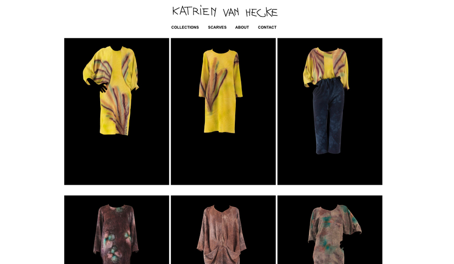 Katrien2