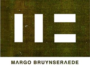 Margo BruynseraedeLogo development for a jewelry designer, based in Antwerp.