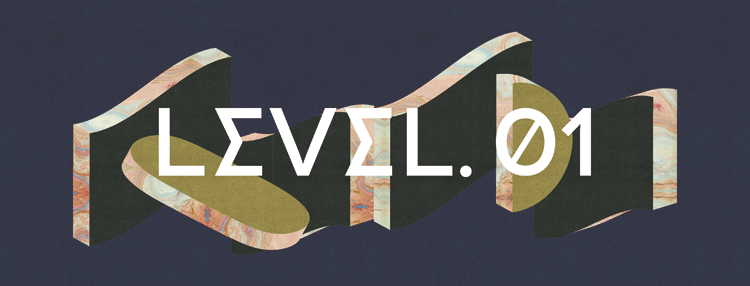 Level.01/At Stockholm's Artwork designs for print and online advertising.More information about Level.01 projects to be found here: .../Level.01/