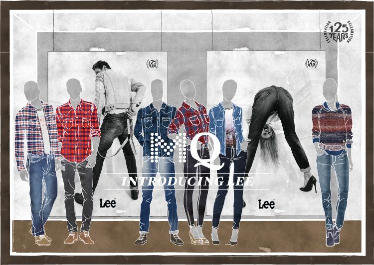 Lee_visuals2