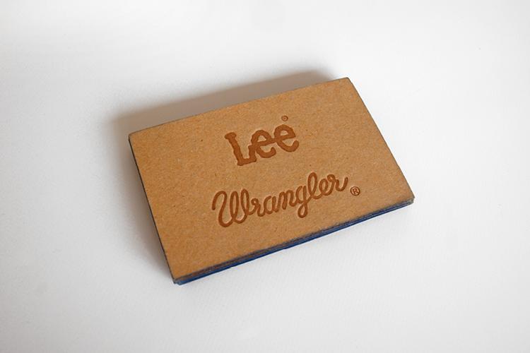 Lee&wanglercards1