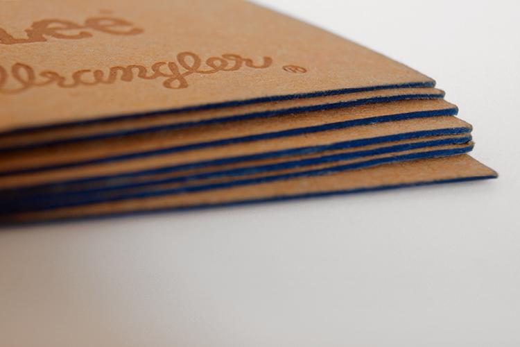 Lee&wanglercards2