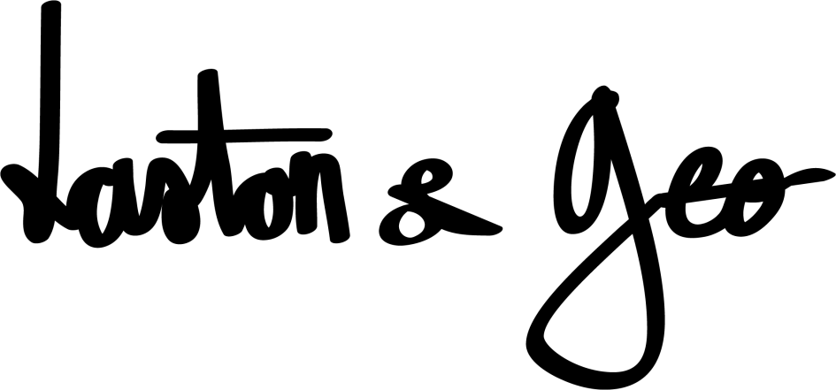 Logo's_Laston&Geo