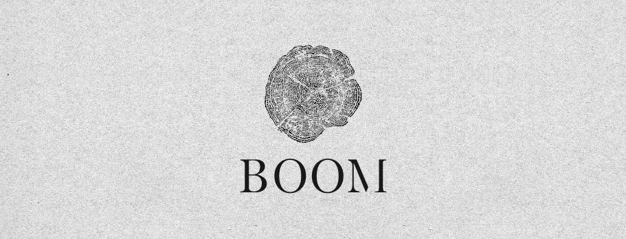 Boom.3