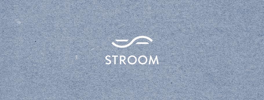 Stroom.2