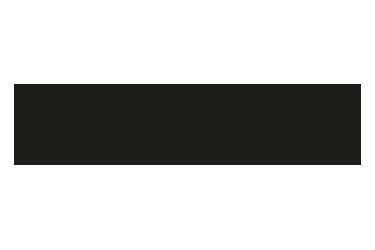kinepolis_Hollywood_black