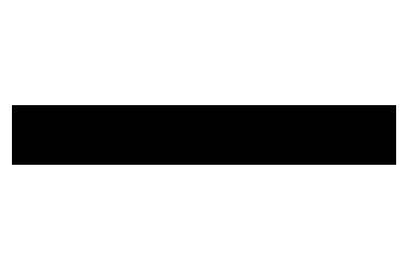 kinepolis_Stars-Lounge_black